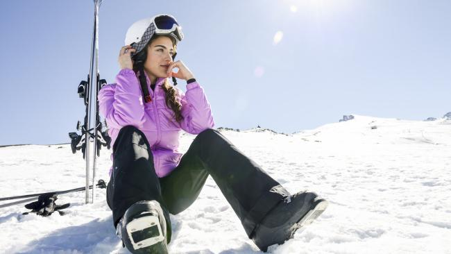 Australian ski resorts will reopen for 2020 season, but not as you know it