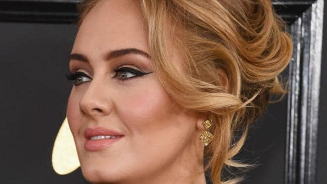 Why the language used to discuss Adele's weight loss is a health risk to us all