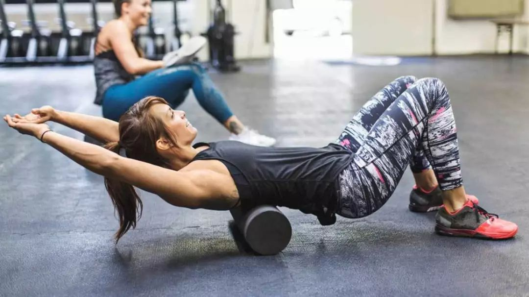 Ten tips to speed up exercise recovery