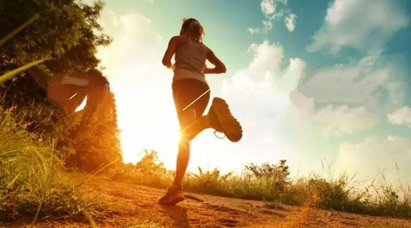 Four healthiest exercise methods for 30 minutes every day