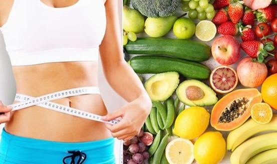 Do NOT Forget These 5 Tricks for Weight Loss